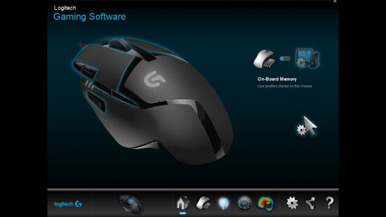 how to install drivers logitech g402 gaming software update youtube rh youtube com LG Owner's Manual LG Television Manual
