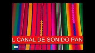 Sonido Pancho 2013 - Amandita - Franklin Posadas Y Los Reyes Del Ritmo 78 rpm
