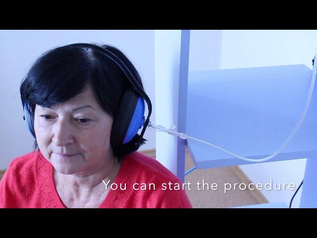 EconikaBiomedicalEngineering