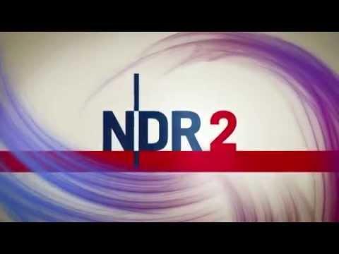 NDR2 Soundcheck Neue Musik (Das Festival in Göttingen 2014)