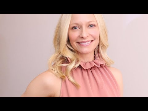 Acupuncture, Cupping, Entrepreneurship with Doctor Constance Bradley