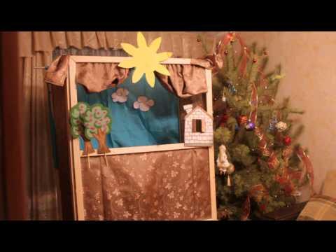 Кукольный домик покупайте домик для кукол с мебелью в