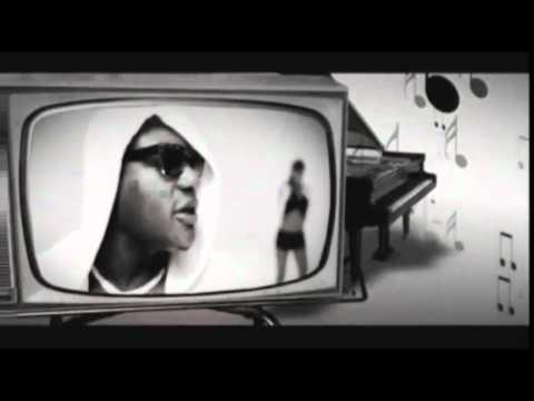 Sean Garrett (Feat. Tyga & Gucci Mane) - She Geeked (OFFICIAL VIDEO)