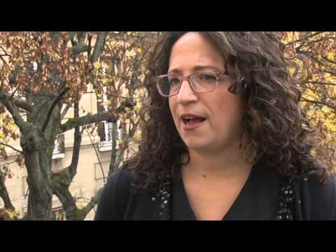 Amy Webb - Nouvelles Pratiques Du Journalisme