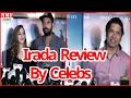 Irada Review By Shreyas Talpade Shaan Mukherjee Sharad Kelkar mp3