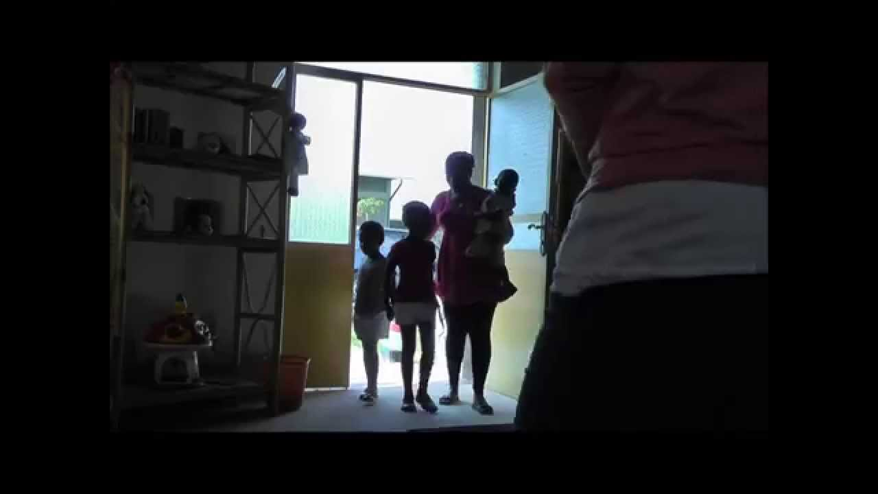Download Ethiopian Adoption-  Meeting Sara, Yerut, Ayele