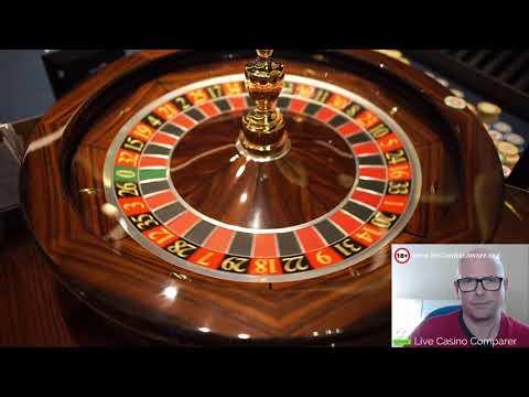 I казино рулетка с бездепозитным бонусом