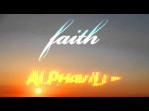 Alphaville - Faith