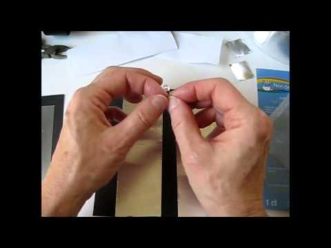 Paper Inventions - Paper Generator
