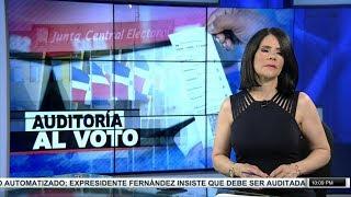 #EmisiónEstelar – Lunes 14 de octubre 2019 (1er. Bloque)