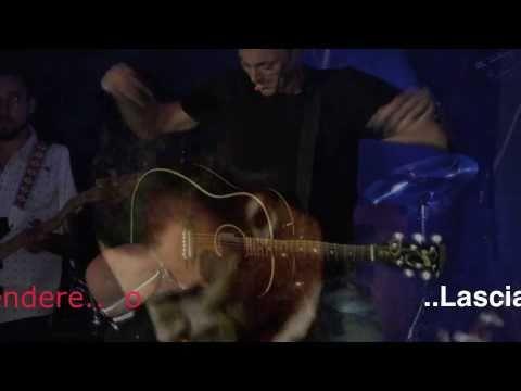 Alex Britti Live