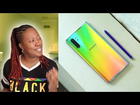 samsung-galaxy-note-10-hands-on-&-first-impressions!-👀