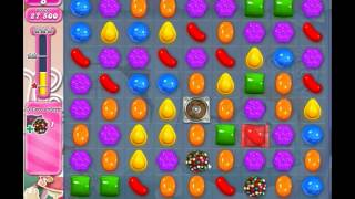 candy crush saga level 346-349