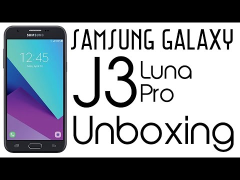 Samsung Galaxy Luna Video clips - PhoneArena