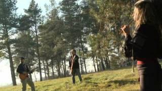 """TUHAJ BEJ """"Hanka"""" - 2010  Wschodni folk rock z Olsztyna / zespół folkowy /"""