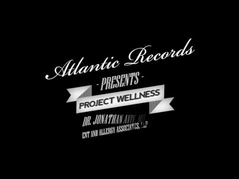 atlantic-records-project-wellness---apple-cider-vinegar-vs.-lemon-water