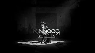 Anna Moor || LUTAK