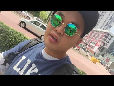 《VLOGING EXPERIMENT》Vlog 13