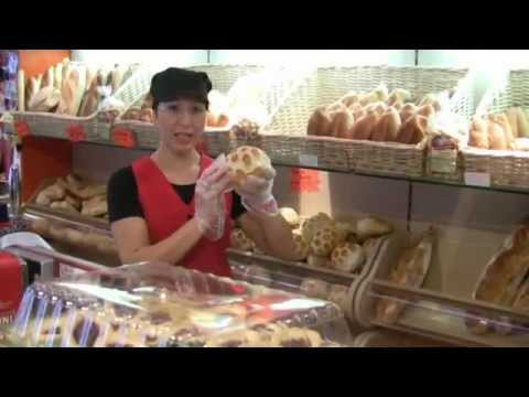 FOOD FRANCHISE OPPORTUNITY - Italian Fast & Slow Food Business By Stuzzicando