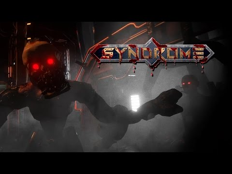 Syndrome - Tell Me Where To Go   Part 15