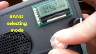 Video AITENDO DSP RADIO M6955 Part2 download MP3, 3GP, MP4, WEBM, AVI, FLV Agustus 2018