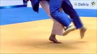 видео Stanislav Shevotsukov