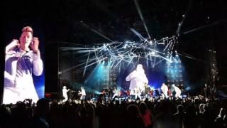 Backstreet Boys, Florida Georgia Line - Everybody