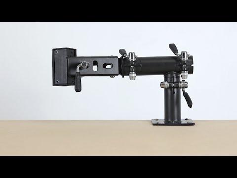 venzo-bike-bench-mount-repair-rack-stand