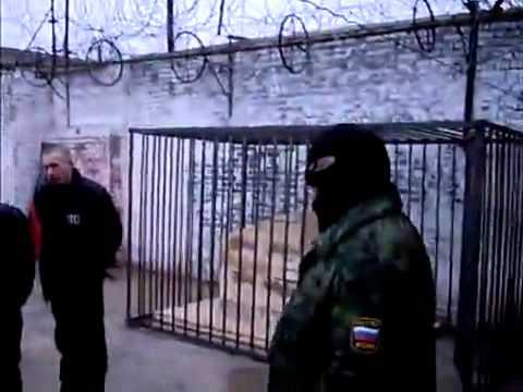 Новости России Сегодня. Спецназ неожиданный визит Криминальная хроника России
