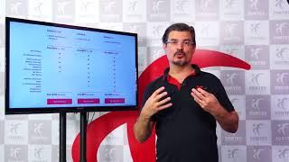 Como definir pacotes de serviços contábeis