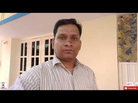 [Hindi - हिन्दी] Google LG Nexus 5x Full n final review with Pros n Cons