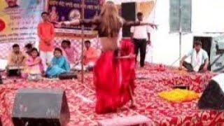 TERI AANKHYA KA YO KAJAL || MANNE PAL PAL YAAD TERI || DESI FUNNY DANCE - THE VIRAL VIDEOS