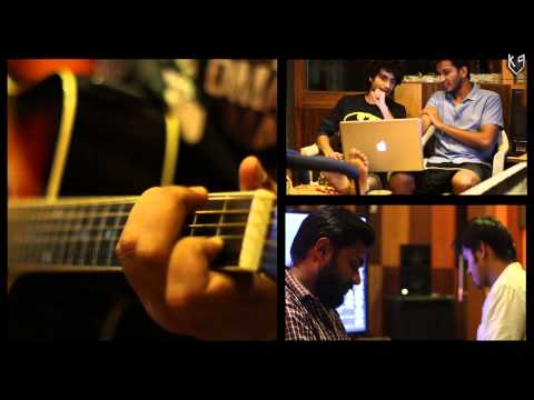 """mera-raasta""---siddharth-parashar-feat.-rahul-jain-official"