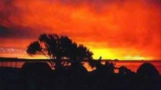 Sarah McLachlan - World On Fire (Junkie XL Club Mix)