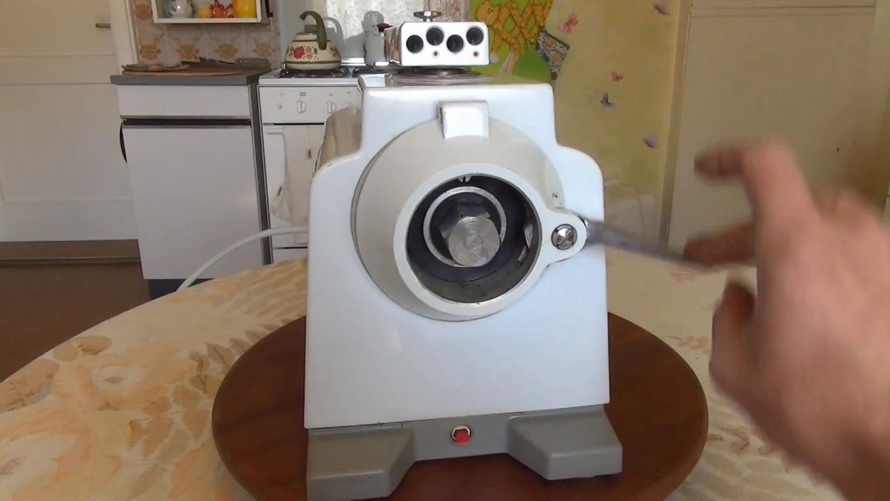 Accessories For Kitchen Machines Zubehor Fur Kuchenmaschinen Youtube
