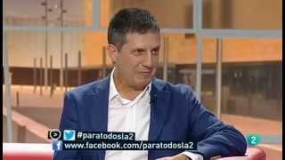 Raimon Samsó: super coaching
