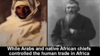 Jews & Arab