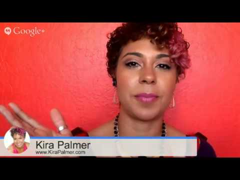 Splendid Life Show with guest expert Kira Palmer on How to Talk About Money with Your Partner