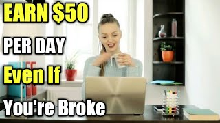 Paano Kumita ng $50 Per day With Amazon Affiliate Marketing Even if You