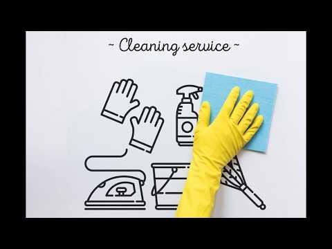 شركة تنظيف بالرياض لا يفوتك 50% خصم على كل طلب تنظيف جديد