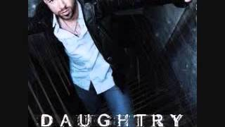 Chris Daughtry-Home Instrumental