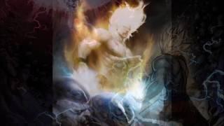 Epic Score - Battle For All Time (Edward Bradshaw - Epic Action & Adventure)