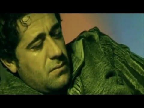 LI BENDE BUHARÊ BU - KURDISH MUSIC ❤️