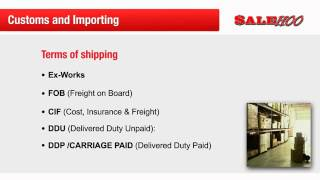 How to Import from Overseas | China Wholesalers | Wholesale Electronics | Dropship From China
