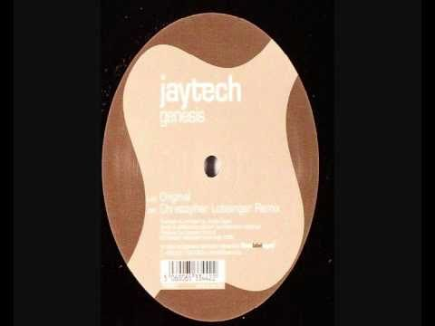 Jaytech - Genesis