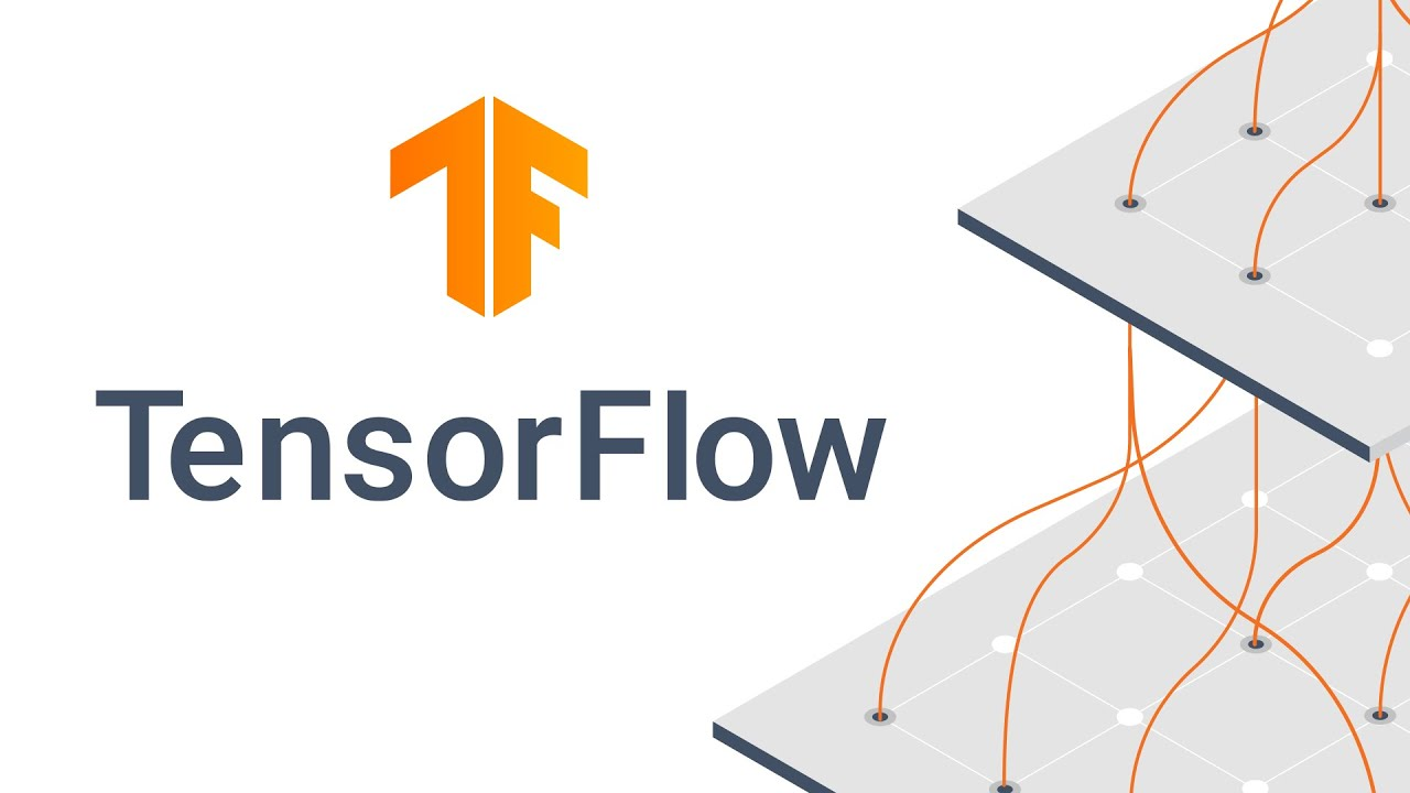 Download Why TensorFlow?