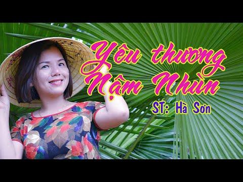 Yêu thương Nậm Nhùn | Tây Bắc Xanh | Northwestern Vietnam Travel