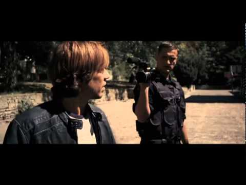 A Serbian Film Srpski Film   Official Trailer