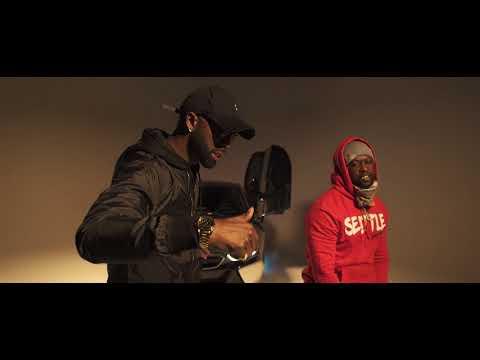 GUARANTEE By Papa Black Davinci feat. SY ARI DA KID