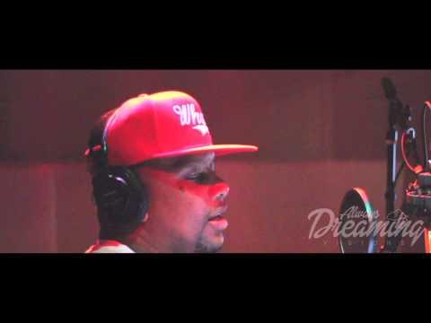 Joe Moses #BRACKIN Video ft Ty$ Dj mustard Dj Drama teeflii